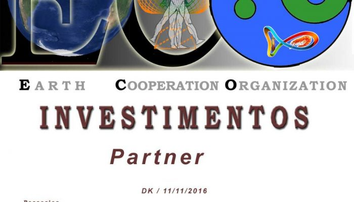 Eco-invest-Partner-1-cover