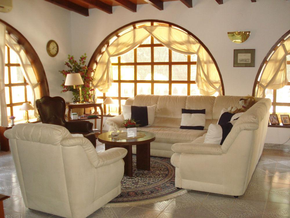 haus und grundst ck im mediterranem stil mit gehobener ausstattung kleinanzeigen. Black Bedroom Furniture Sets. Home Design Ideas