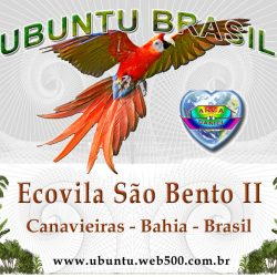 A-Logo-Ubuntu-Ecovila-1-2017