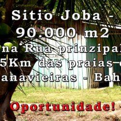 Sitio-Joba